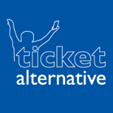 Ticket Alternative Promo Codes
