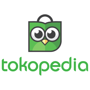 Tokopedia Promo Codes