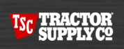 Tractor Supply Promo Codes