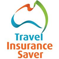 Travel Insurance Saver Promo Codes