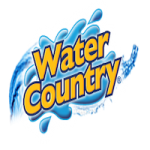 Water Country Promo Codes