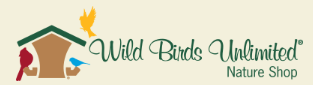 Wild Birds Unlimited Promo Codes