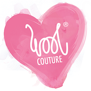 Wool Couture Promo Codes