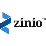Zinio Digital Magazine Promo Codes